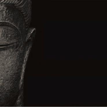 Dharma a zmysel života